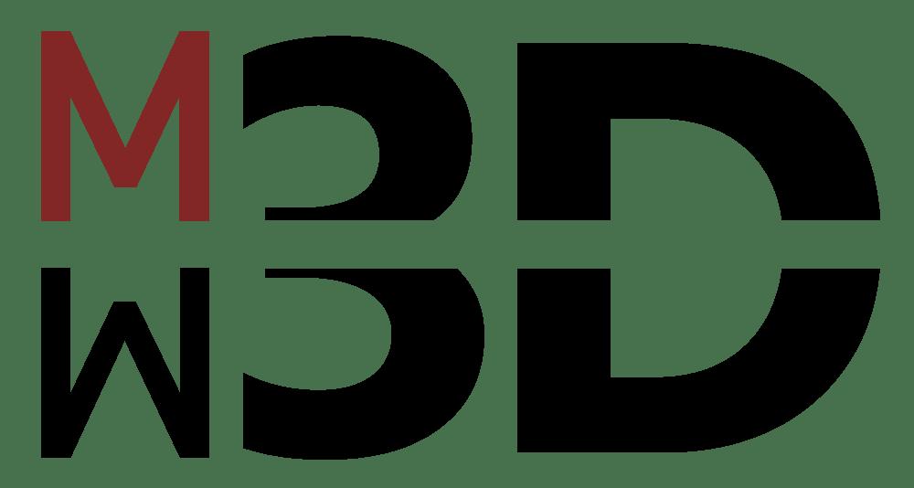 Wizualizacje 3D Marcin Mokrzycki