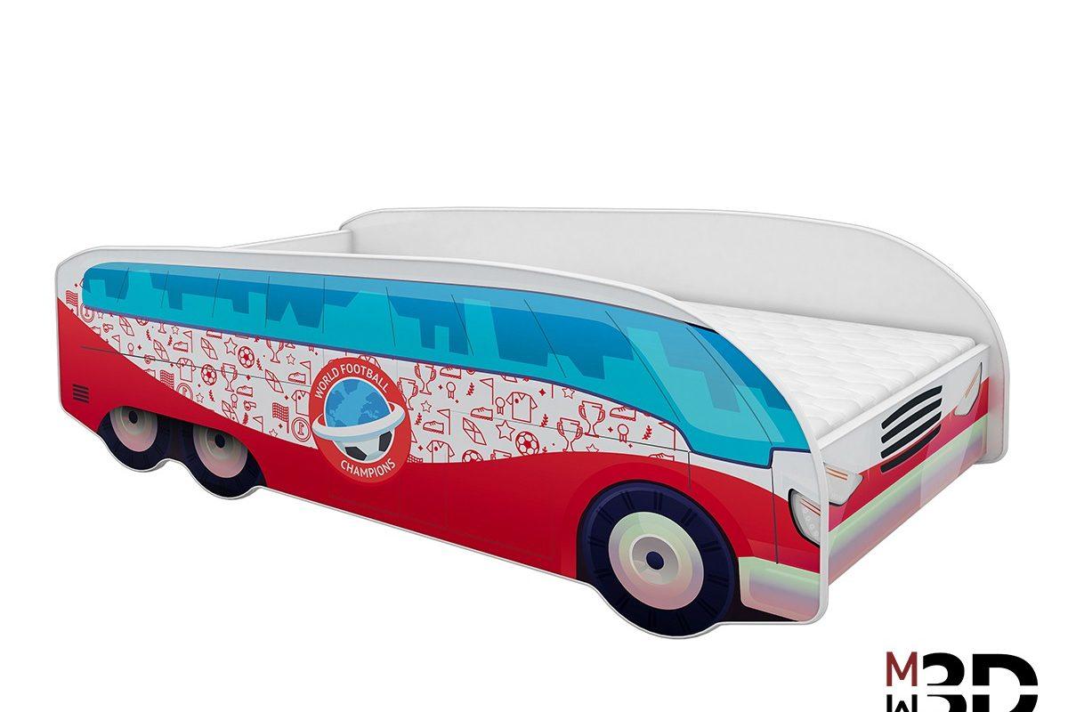 ACMA_lozko_autobus