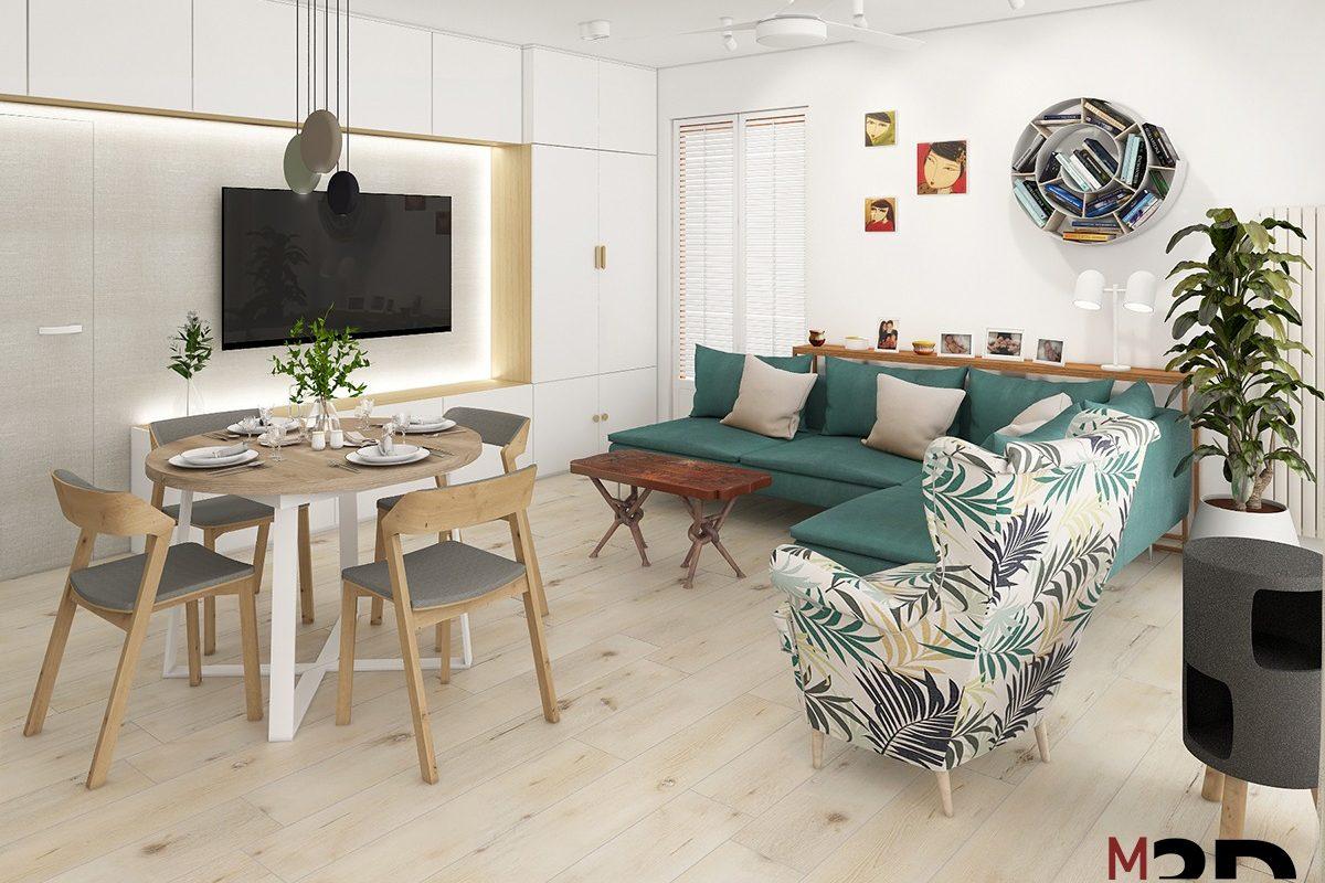 Zig_Zag_mieszkanie_SALON_B