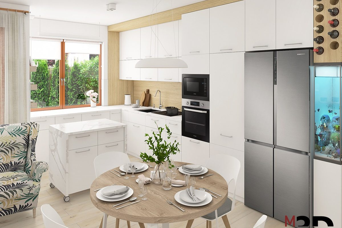 Zig_Zag_mieszkanie_kuchnia